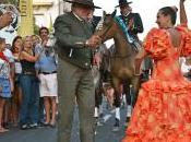 Feria beziers 2013