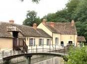Maison d'Elsa Triolet Louis Aragon Saint-Arnoult-en-Yvelines