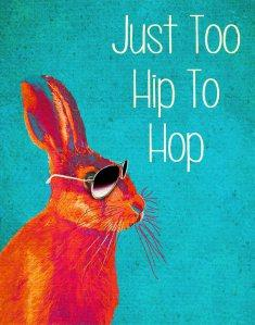 http://www.etsy.com/fr/listing/127839712/too-hip-to-hop-blue-14x11-rabbit-art?ref=br_feed_42&br_feed_tlp=home-garden