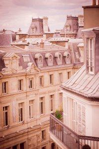 http://www.etsy.com/fr/listing/76961075/paris-photography-architectural-fine-art?ref=br_feed_33&br_feed_tlp=home-garden