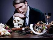 Critique Hannibal saison épisode