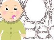 Pour lutter contre malédiction mode second Look bébé