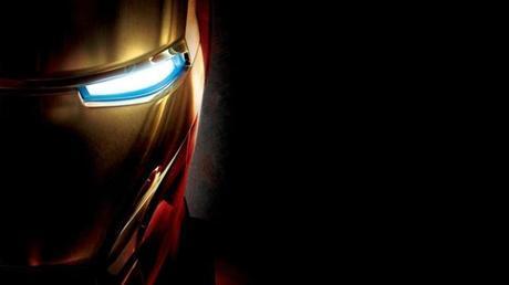 Iron Man 3 sur iPhone, la première MAJ est disponible...