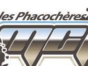 Rando moto Moto Club Phacochères Sumène (15) octobre 2013