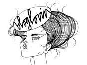 Hello Bloglovin'