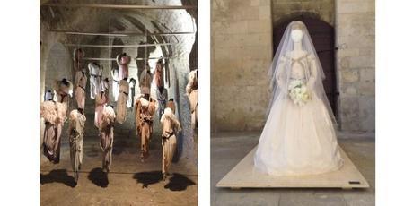 christian-lacroix-abbaye-de-montmajour-costume-opéra-aida 2