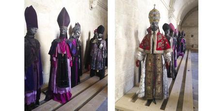 christian-lacroix-abbaye-de-montmajour-costume-opéra-aida