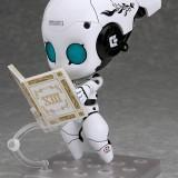 Preview - Nendoroid Drossel Charming - GSC (3)