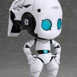Preview - Nendoroid Drossel Charming - GSC (2)