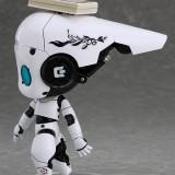 Preview - Nendoroid Drossel Charming - GSC (4)