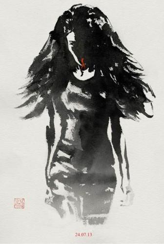 Wolverine : 2 Nouvelles Featurettes des Personnages Clés