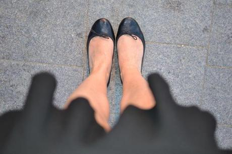 Isabel Marant Etoile Skirt Repetto