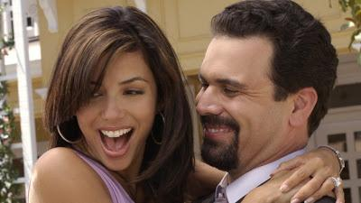 Welcome To The Family : Eva Longoria est de retour au côté de Ricardo Chavira (Desperate Housewives) !