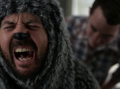 Critiques Séries Wilfred (US). Saison Episode Distance.