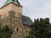 Ville: L'église Bartholomé Kyje