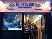 Fernand Paris