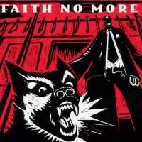 Faith No More {King For A Day... Fool For A Lifetime}
