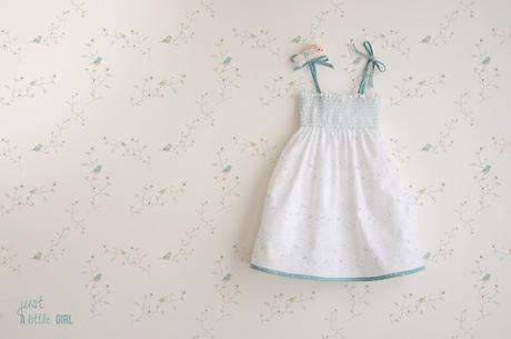 robe-smocks-littlegirl-1200