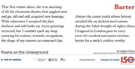 barter_nii_ayikwei_parkes_poems_on_the_underground_2013