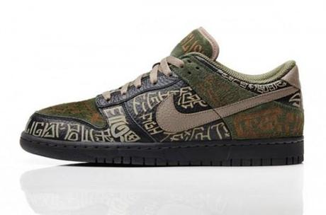 nike-dunk-low-doernbecher-lance-dillon-11