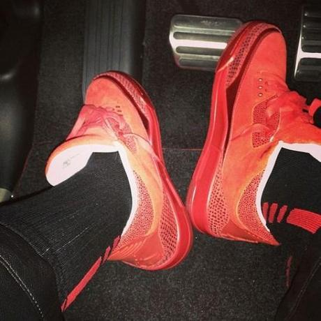air-jordan-3-red-october-2