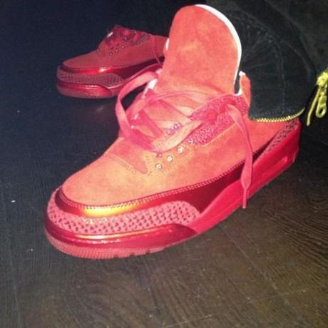 air-jordan-3-red-october-1