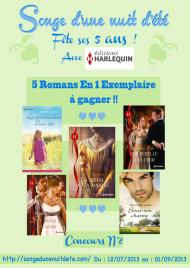 Concours-6-Harlequin