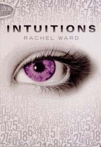 Intuitions T1