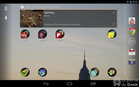 google-nexus7-2013-soft-live-32