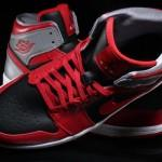 air-jordan-1-mid-fire-red-black-cement-grey-reflective-silver-01