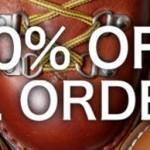 Code promo Endclothing: -20% sur votre commande