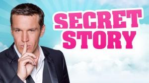 Secret story 7 sur TF1