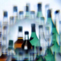 Une explication de la vulnérabilité à l'alcoolisme   PsychoMédia