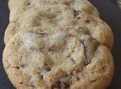 chocolate chip cookies Neiman Marcus Cookies
