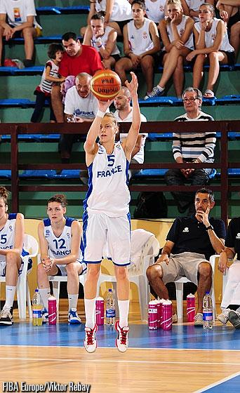 marine-JOHNNES-FIBA-Europe.jpg