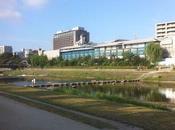 Ritz Carlton Kyoto sera meilleur hôtel ville