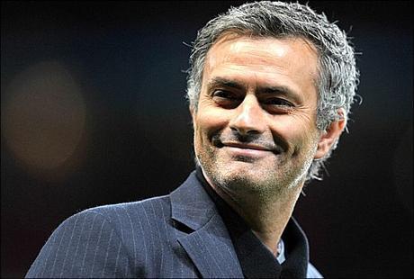 Découvrez le livre: «Le cas Mourinho»