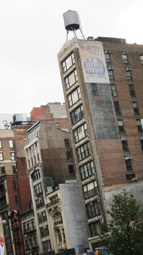 new york10 New York : mode demploi