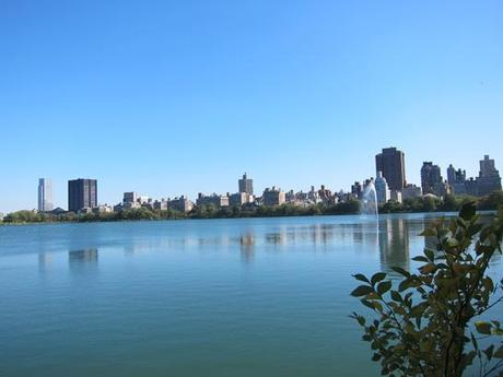 new york17 New York : mode demploi