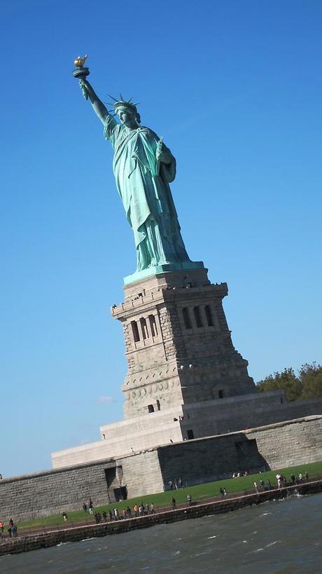 new york13 New York : mode demploi