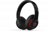 Beats by Dr Dre : une nouvelle version du casque Beats Studio