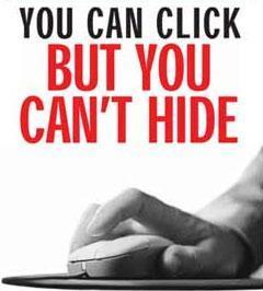 Surfer anonymement sur internet avec des outils tels que Tor, les VPN ou Freenet est un bon moyen d'assurer la sécurité de sa vie privée sur le web.