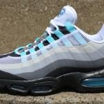 nike-air-max-95-no-sew-anthracite-tide-pool-blue-cool-grey-2