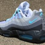 nike-air-max-95-no-sew-anthracite-tide-pool-blue-cool-grey-6