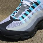 nike-air-max-95-no-sew-anthracite-tide-pool-blue-cool-grey-5