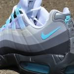 nike-air-max-95-no-sew-anthracite-tide-pool-blue-cool-grey-7