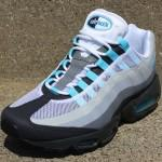 nike-air-max-95-no-sew-anthracite-tide-pool-blue-cool-grey-4