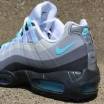 nike-air-max-95-no-sew-anthracite-tide-pool-blue-cool-grey