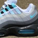 nike-air-max-95-no-sew-anthracite-tide-pool-blue-cool-grey-3