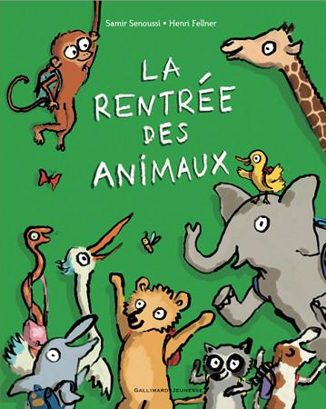 la-rentree-des-animaux-cover